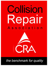 collision-repair-logo